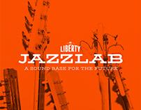 Liberty Jazz Lab