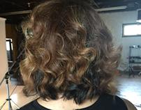HairBy.Taylor Lashay