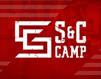 S&C Camp