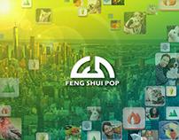 Feng Shui POP