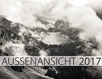 AUSSENANSICHT 2017