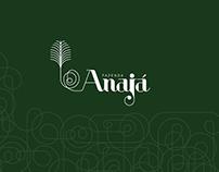 Fazenda Anajá