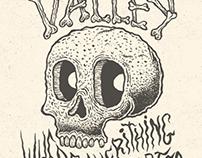 CALAKA VALLEY