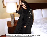 Murcyleen Peerzada