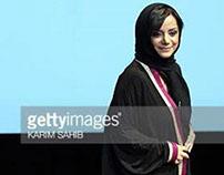 Nayla Al-Khaja