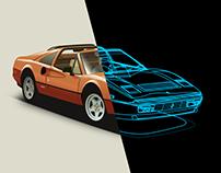Turbo 76