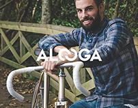 Alooga