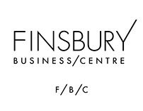 Finsbury Business Centre