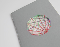 Design and Technology Interactive Booklet