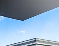 Architecture, Évreux