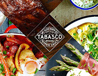 Tabasco UK
