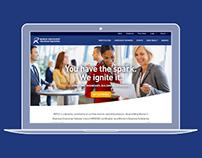 WPEO - Website