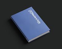 Flauta e Fole // Branding Project