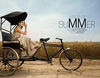 WINDS OF SUMMER
