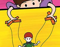 Puppet 2007