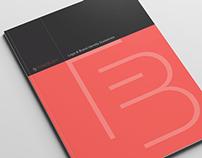 Finebury Branding Guidelines
