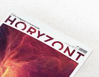 Horyzont magazine