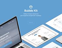 Bubble Kit