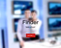 Chat advisor TV