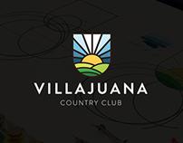 Rebranding: Villajuana