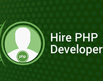 Few tricks that will help you hire best PHP developer