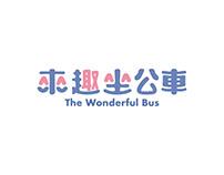 The Wonderful Bus