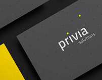 Privia Solutions