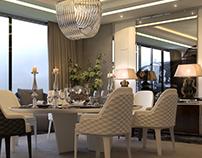 Bentley suite