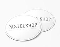 Pastelshop