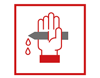 Icons | Büro für Umwelt und Arbeit