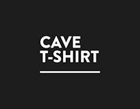 CAVE | illustrations