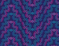 Wambia's patterns