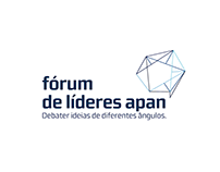 APAN | Forum de Líderes 11.10.2017 & vox pop