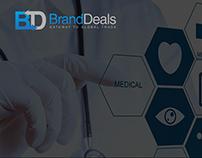 BrandDeals