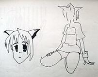 Artwork 04