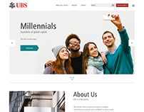UBS_REDESIGN
