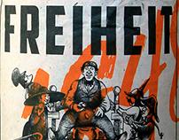 Freiheit 1848