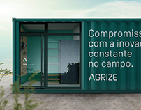 Agrize