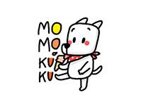 MoMo KuKu