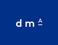 DMA - identité