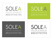 SOLEA ARCHITECTES