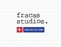 Fracas Studios