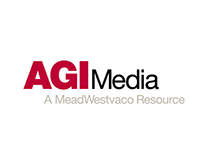 AGI Media