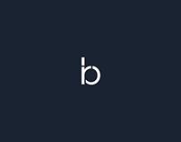 RB branding