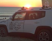 Jeep WSL Peniche 2015