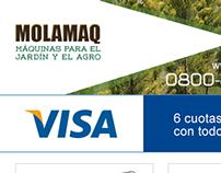 molamaq.com