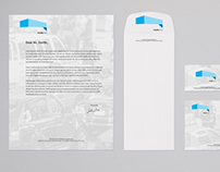 Mediabox Branding
