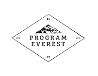 Program Everest