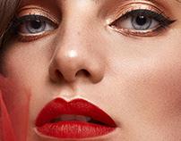 Beauty | Ph Gaston Paci