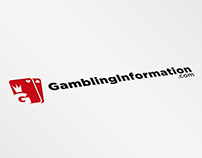 GamblingInformation.com | Branding